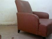 Обновление обивки мебели